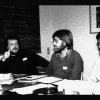 Seminar for kooperanter til Mozambique 1982